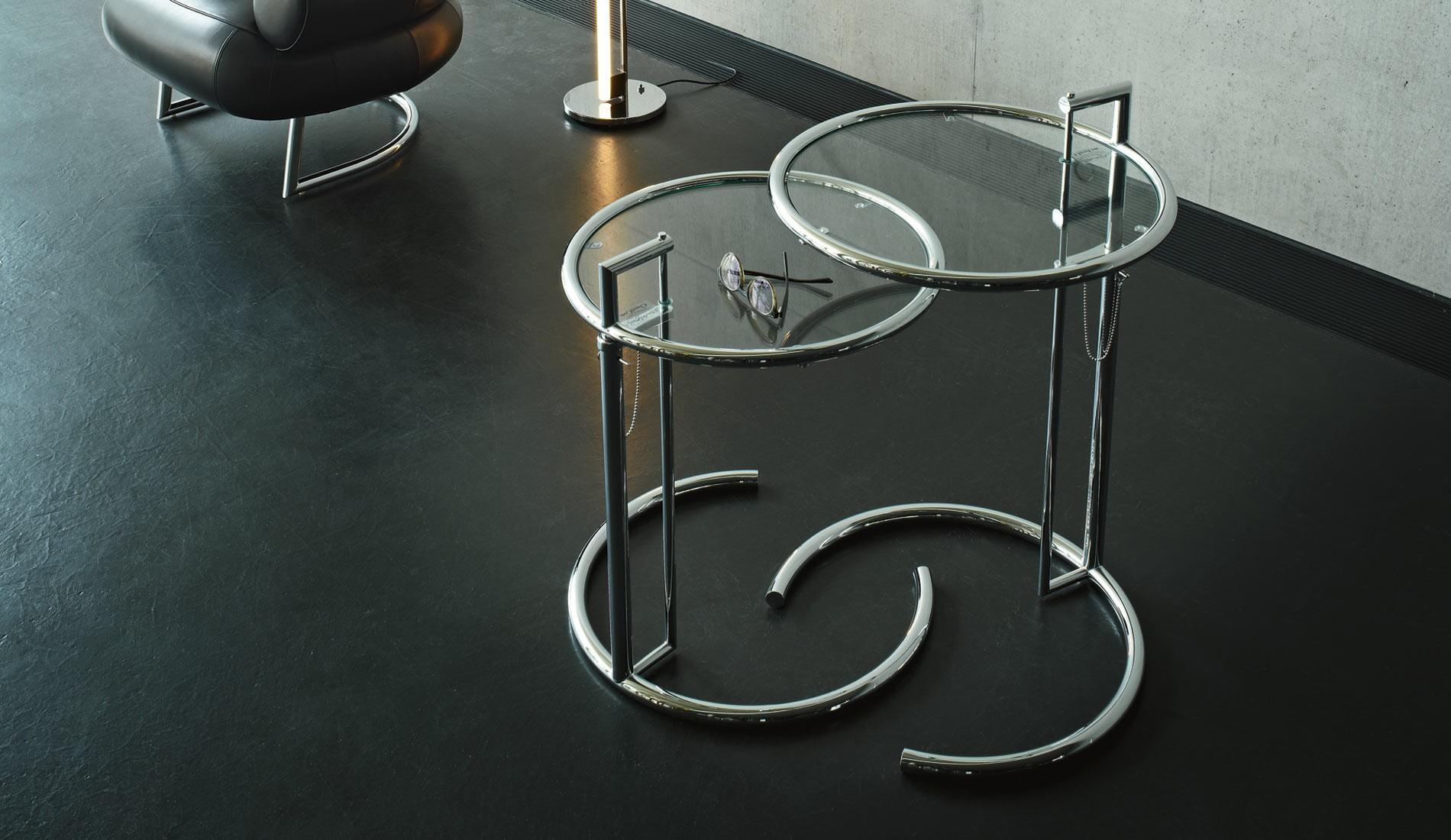 Designs inneneinrichtung for Design inneneinrichtung