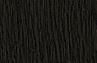 Eiche dunkel, Naturholz Schutzlack