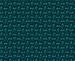 Blau/grün