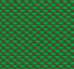 classic green/forest
