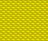 gelb/pastallgrün