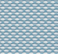 lichtblau/eisgrau