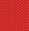 red/poppy red