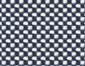 dunkelblau/elfenbein