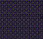 dunkelblau/moorbraun