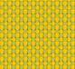 gelb/lindgrün
