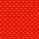 koralle/poppy red
